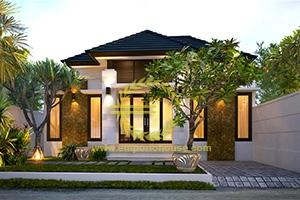 Desain-Rumah-1-Lantai-2-Kamar-Tipe-45-Lebar-11