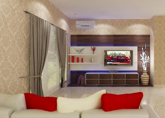 Cipinang_Lmr tv