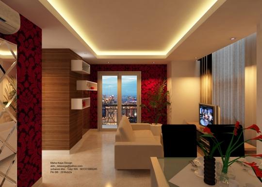 W_Apartemen 1.jpg